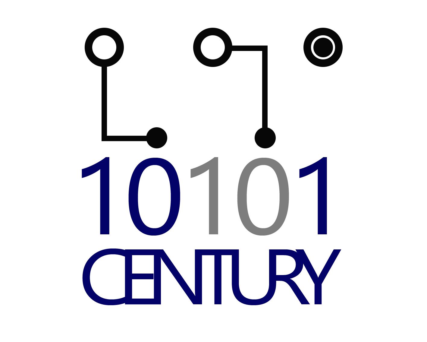 logo10101Final.jpg